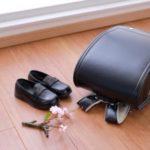 【大丸松坂屋のランドセル】ブラック(黒)系の男の子ランドセルが人気!よく売れています!